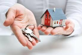 home&keys